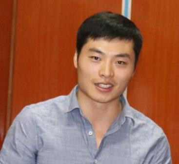 Figure3-Mr.Yang Chi – lecturer